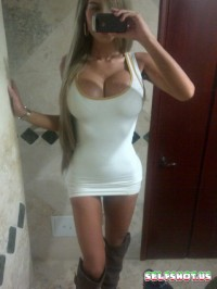 Horny Teen Girls Self Shot Mirror Pics | Selfshot.us