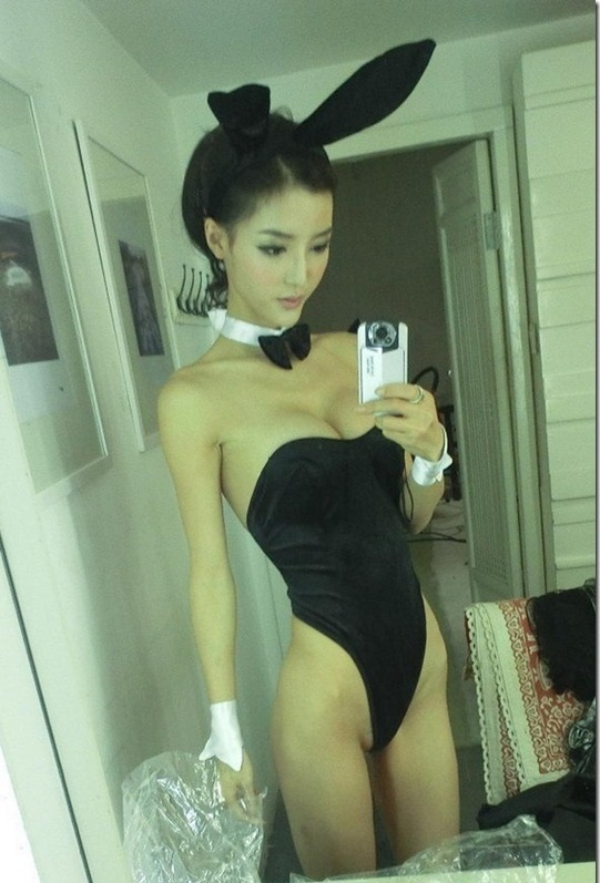 amateur uniform porn Daily updated japanese and asian adult xxx streaming movies, watch online, it's  free.