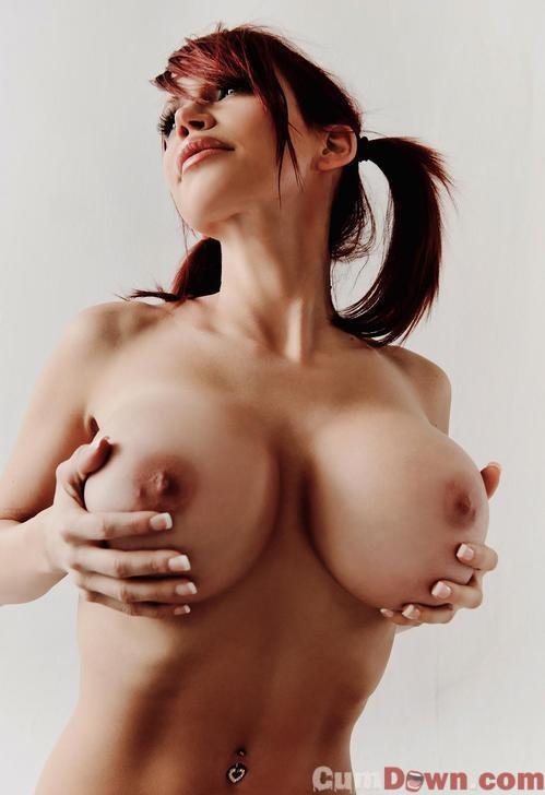 Bianca beauchamp sex video