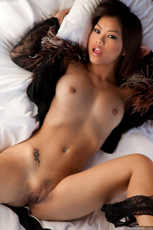 Theme Sex photo nude asian are