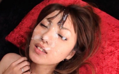 12 nasty girls masturbating brodi 9
