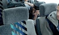 Bus Blow