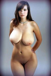 Big Breasts Pics