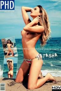 Natasha – Syrendipity II « Infernal