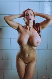 fakeboobsworld: Bianca… | Porn stars