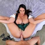 21-sextury-14