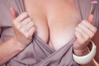 Hot lady Jamie Lynn unlock her secrets – DaChicky