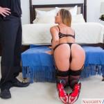 naughty-america-1