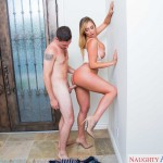 naughty-america-7