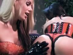 Spanking | Porn Lovers