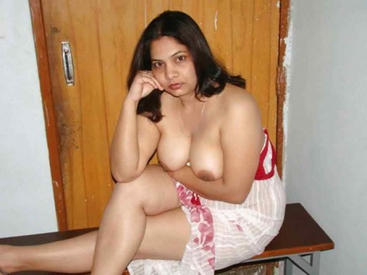 Bangalore mallu aunty desi girls xxx sex photo chut doodhwali nipple pics | New Image XxX