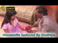 Harami Dudhiya Seducing young Bhabhi | दूधिया हरामी Full HD Video – YouTube