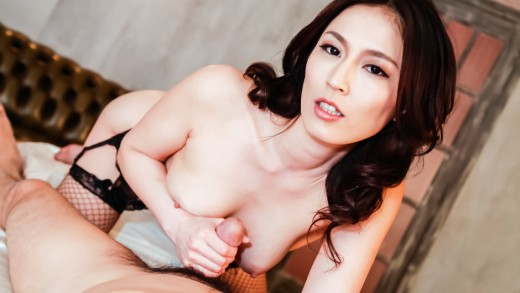 Tight Sera Ichijo enjoys Asian creampie after a wild fuck  on javHD.com
