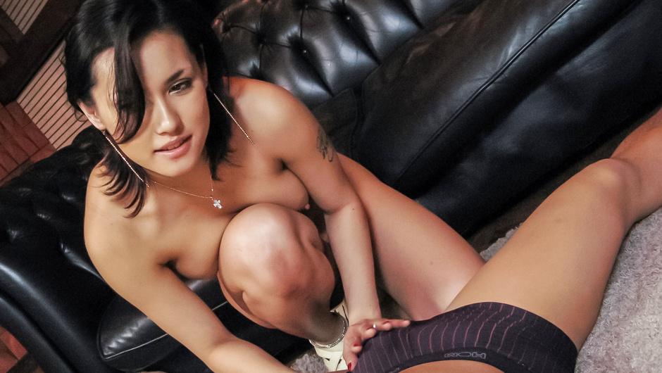 Hot Maria Ozawa