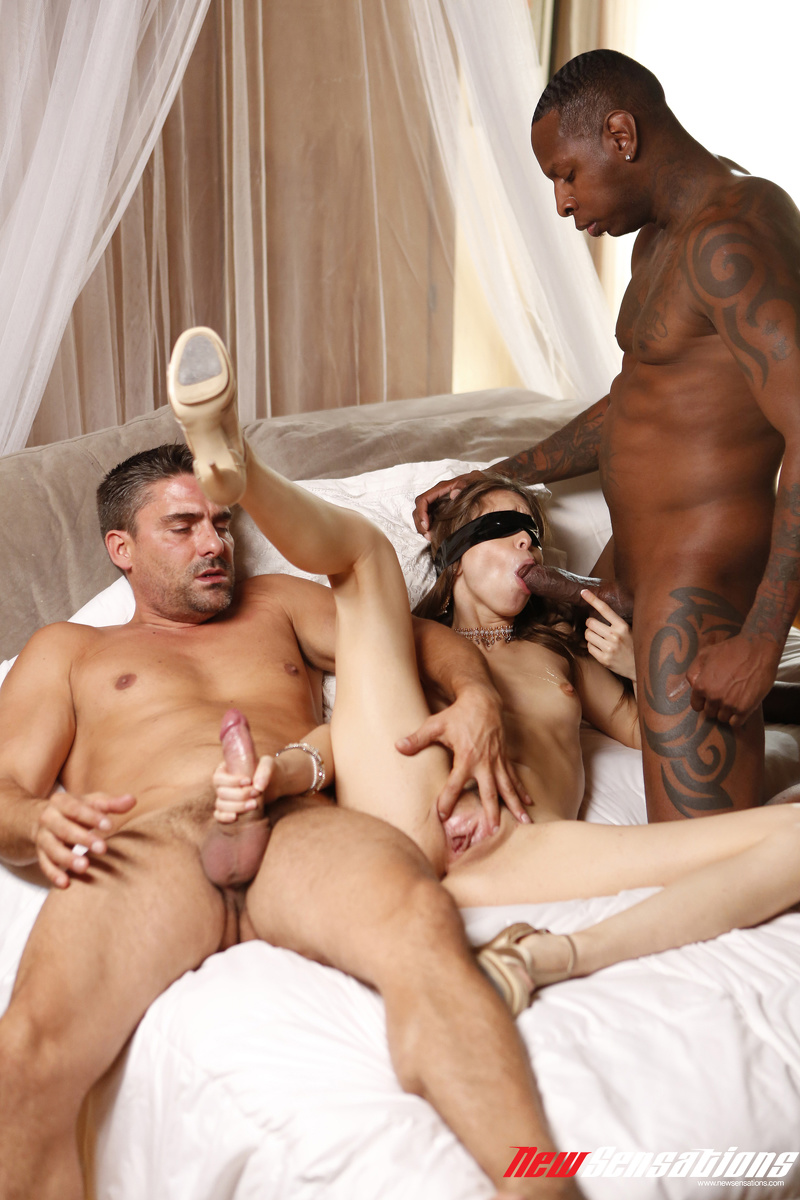 hardcore sex blindfolded jpg 422x640