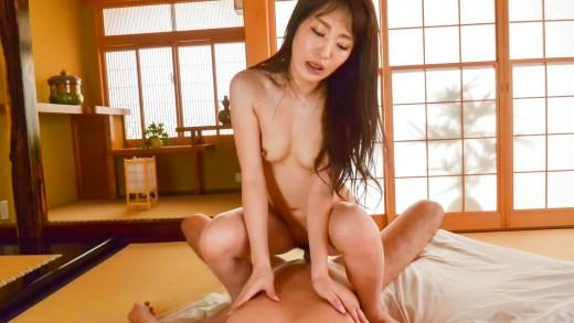 Ryouka Shinodain top