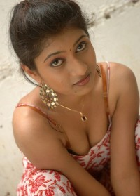 South Indian celebrity sexy tamil girl hamsika latest masti naked photo shoots | New Image XxX