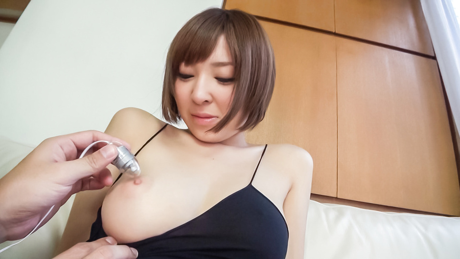 Japan amateur sex