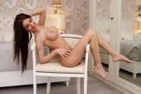 Jasmin Alessiass