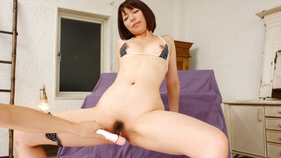 Asian bukkake cum