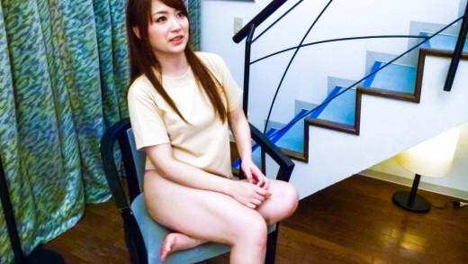 Mayuka Akimoto in japanese masturbation