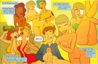 Totally free adult comics from Jabcomix