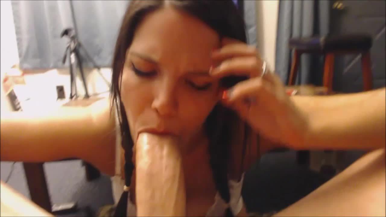Teen big cock 26cm cumshot Novinho 26cm gozando