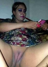 Chutwali indian moti aunty ki clean choot langto 3x photo | Desi XxX Blog