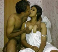 Desi husband and wife homemade sex xxx porn photo collection | Desi XxX Blog