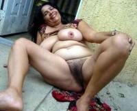 Doodh wali moti desi aunty fat hairy pussy nude porn photo hd | Desi XxX Blog