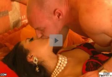 Free Porn Videos-XNXXTUBES.COM