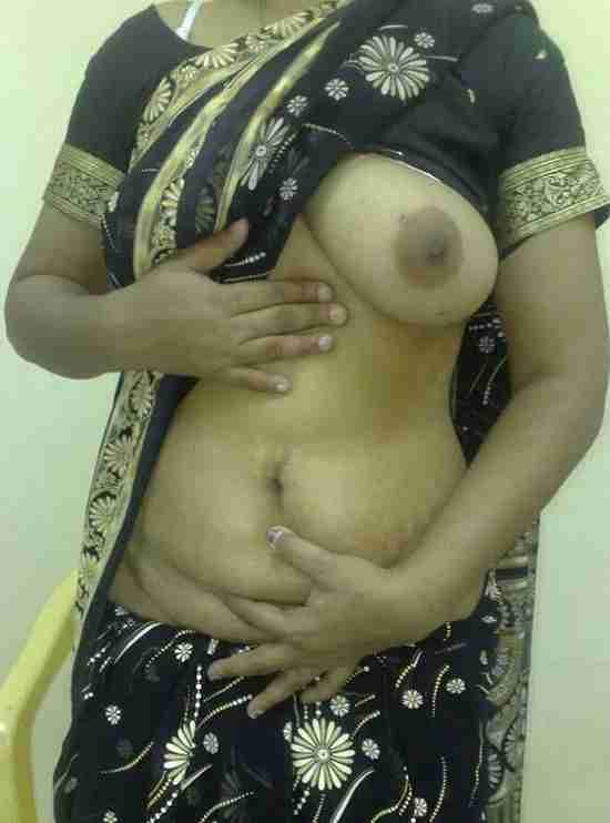 Indian village bhabhi boudi ki boobs sexy nude photo gallery collectio 2016 | Desi XxX Blog