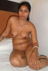 Newly married Indian wife full nude photo in hotelroom | Desi XxX Blog