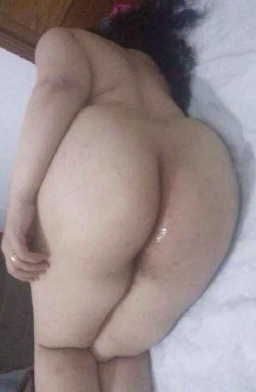 Bare ass sleeping nudes suggest