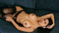 Super sexy Beauty Nayantara Actress Pussy With Boobs Ass Nipples Sex Photos | NUDE PICS HD