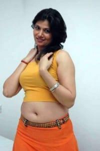 Super sexy indian bhabhi aunty ki chudai sex porn xxx images | NUDE PICS HD