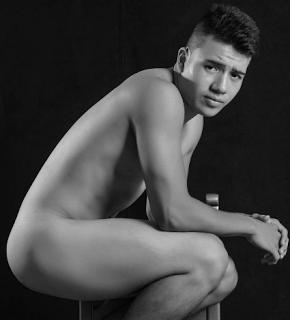 The boys of Leon Boys: 20 year old gay Arab