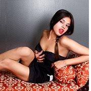 Queen of Escorts +00971559262081 Indian escorts in Dubai