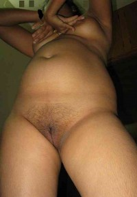 Kolkata pregnant wife full nude desi Indain garbhavatee patnee ko langto chobi | Desi XxX Blog