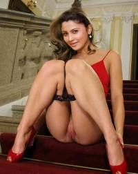 Super sexy Indain hot model shaved pussy fake porn photo 2016 publish   Desi XxX Blog