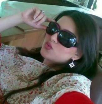 Hot Independent Escort Services in Chennai