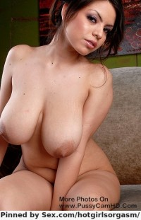 perfect boobs milf stepmom – more photos of her on pussycamhd.com