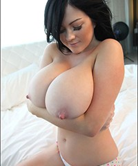 Busty Buffy Loves Tits Fucking – Mostfucked.com