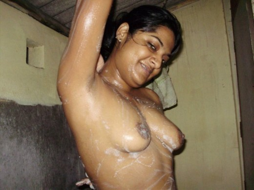 Uttar Pradesh Desi | Sexy Indian Nude & Naked Pics