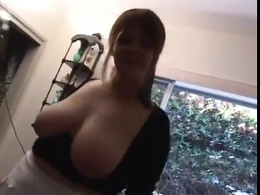 Chubby wife gets bbc. Hubby cleans up after | Free Adult Videos