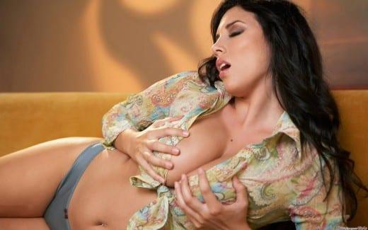 Erotic wallpapers.