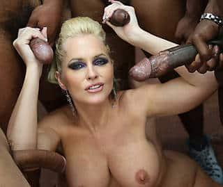 HD sexy photos gangbang porn pics.