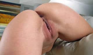 Sexy full hd pics free download.
