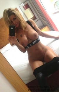 hot selfies pictures – more photos of her on pussycamhd.com