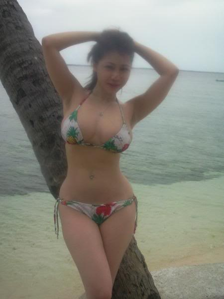 sizzling hot and cold today http://asianxv.com/
